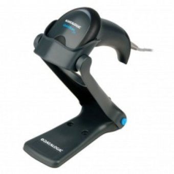 Scanner Datalogic qw2100