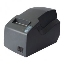 Miniprinter POS TM-58 U